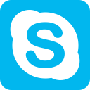 kalamata suites call on Skype