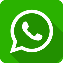 kalamata suites call on Whatsapp